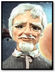Professor Heinz Bodman.png