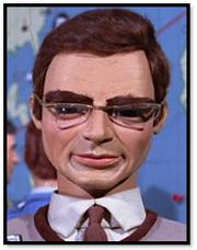 Eddie Kerr (Gen Lambert).png