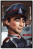 1st Patrol Policeman.png