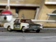 Buick-copcar