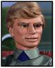 Gordon (Day of Disaster)