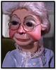 Grandma (Mighty Atom)