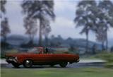 Crooks car 5