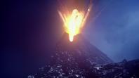 GOKIDS Volcano05317