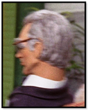Man in glasses (1)