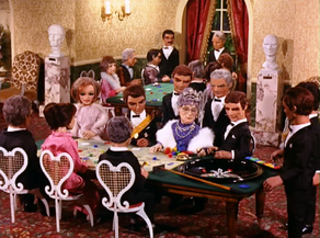 Duchess table 2nd visit.png