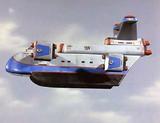 EJ2-2