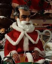 3 Jeff Santa.png