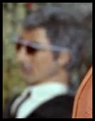 Joe(2)