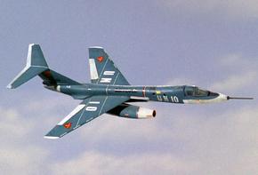 UN-10 Fighter plane.png