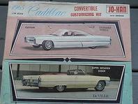 Cadillac-1965-kit