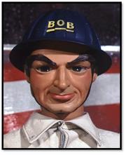 Bob Gray.a.png