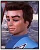 Scott (Martian Invasion)