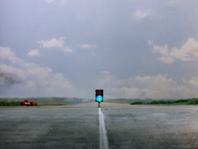 20 runway