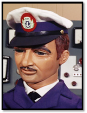 Collins (2nd Officer).png