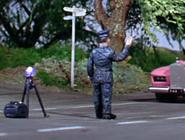 Mini-policeman-DOD