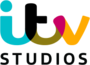 ITVStudios2013logo.png