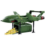 Supersize Thunderbirds are Go Thunderbird 2.jpg