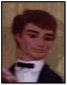 Man brown hair and bow tie (2nd).png