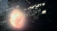 EarthBreaker Ghostship09671