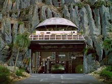 Lpo-hangar