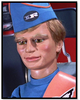 Gordon (Mighty Atom)