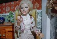 Penelope communicator Stately Homes Robberies