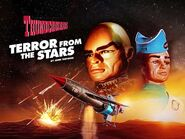Terror from the Stars Trailer