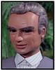 Jeff (Martian Invasion)