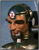 Squadron Leader.png
