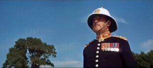 Lieutenant Colonel Vivian Dunn.jpg