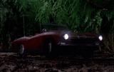 Bondson's Car (1)