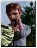 Man with camera (Hackenbacker)