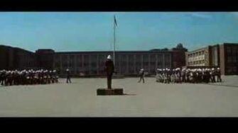 Thunderbirds_Theme_Tune_-_Royal_Marines_Band-1