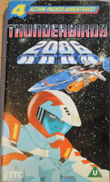 2086-ITC-VHS-Front
