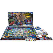 Takra Tommy Thunderbirds Board Game.jpg