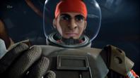 EarthBreaker Ghostship08463
