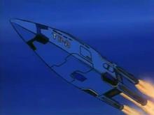 Tb2-2086-flight