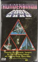 2086-VHS-2