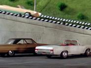 1965-Dodge-Monaco-AMH