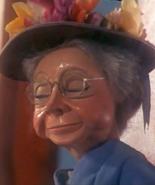 Grandma-blinker-MAYD