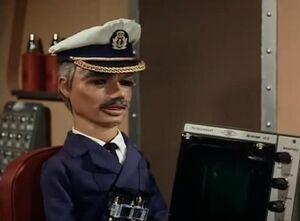 Navy-commander.jpg