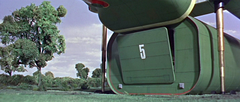 Tb6-pod-flap