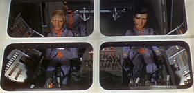Zero-x-cockpit-window-01