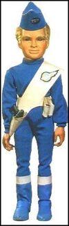 Alan's Uniform.jpg