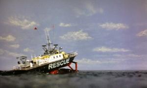 Ocd2 boat.png