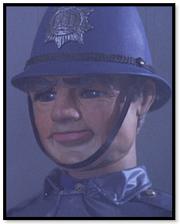 Policeman (Bank of England).png