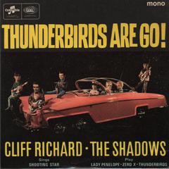Shadows-uk-1966