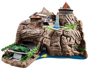Tracy Island Playset.jpg