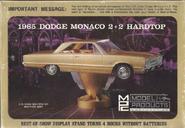 1965-Dodge-Monaco-kit
